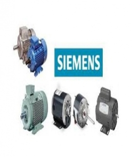 SIEMENS ENGINES