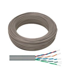 TELEPHONE CABLE CCI