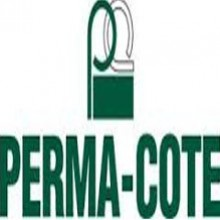 Perma-Cote PVC-Coated Rigid Metal Conduit