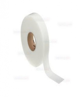 EXTREME SEALING TAPE CLEAR 4412N 2IN X 18YDS 3M - Material Elétrico